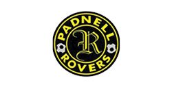 padnell-rovers-under-8s