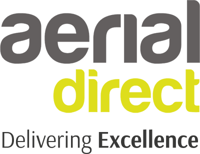 Business Sim Only Deals - O2 Partner | Aerial-Direct